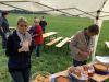2017-09-23 Drachenfest (1)