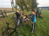 2017-09-23 Drachenfest (7)