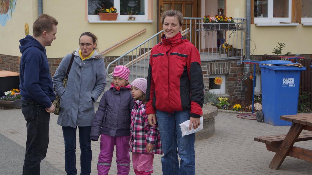 maibaumstellen-2013-10