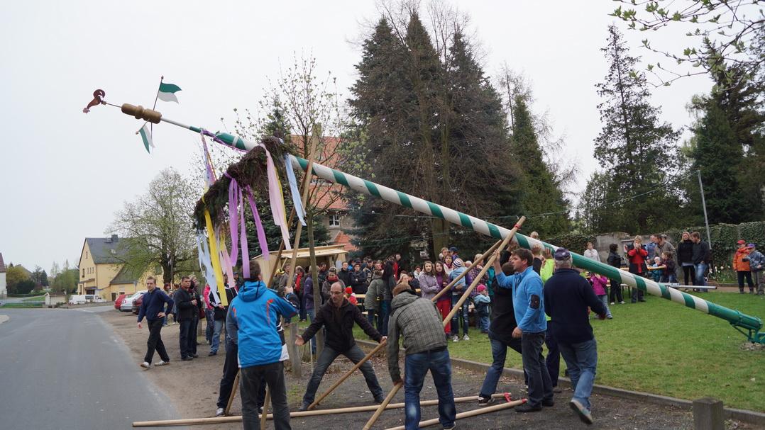 maibaumstellen-2013-34