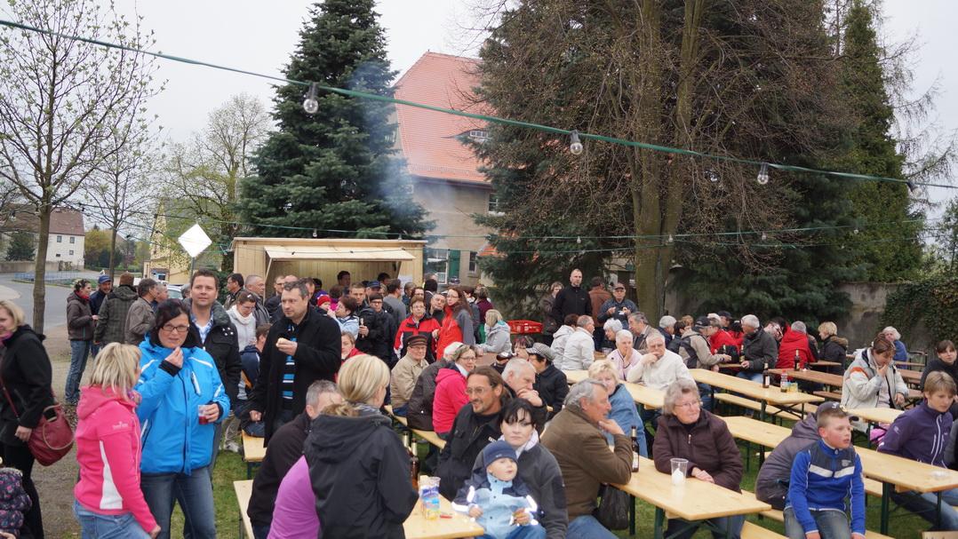 maibaumstellen-2013-43