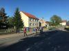 2018-04-30 Maibaumstellen (1)