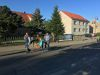 2018-04-30 Maibaumstellen (2)
