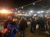 2017-12-10 Weihnachtsmarkt Naundorf (1)