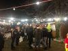 2017-12-10 Weihnachtsmarkt Naundorf (10)