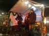 2017-12-10 Weihnachtsmarkt Naundorf (6)