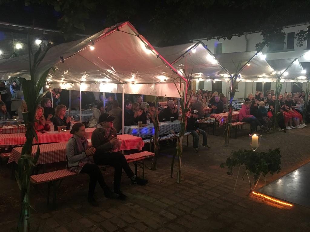 2018-09-01 Heimatverien Weinfest 2018 (12)