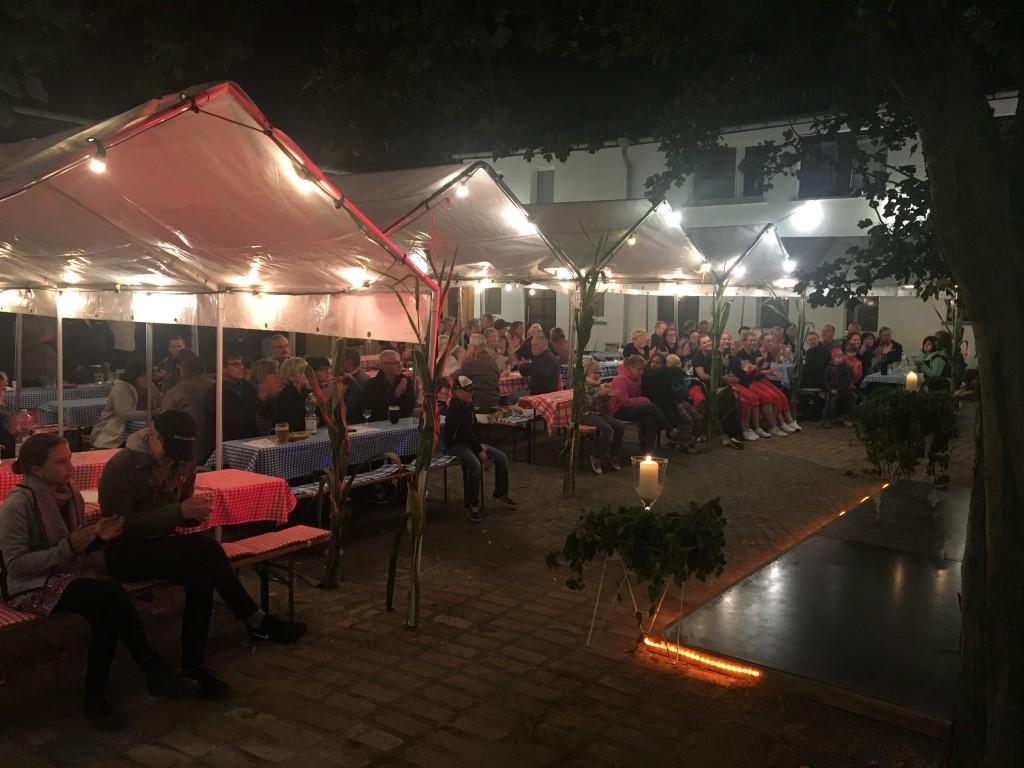 2018-09-01 Heimatverien Weinfest 2018 (13)