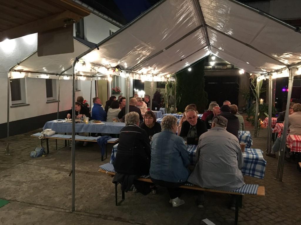 2018-09-01 Heimatverien Weinfest 2018 (4)