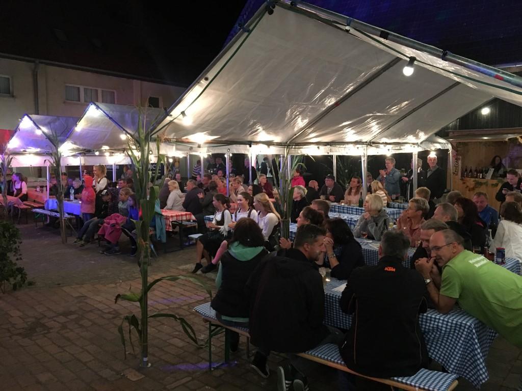 2018-09-01 Heimatverien Weinfest 2018 (5)