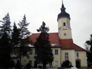 kirche-naundorf-klein